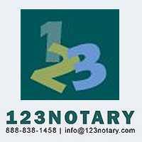 http://4.trustlink.org/Image.aspx?ImageID=53057d