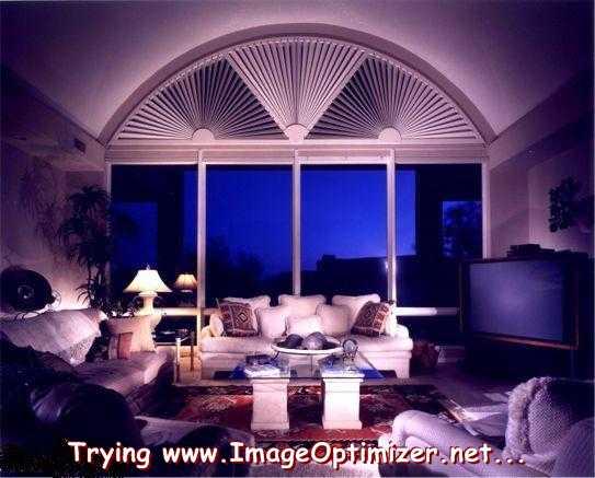 http://4.trustlink.org/Image.aspx?ImageID=837d