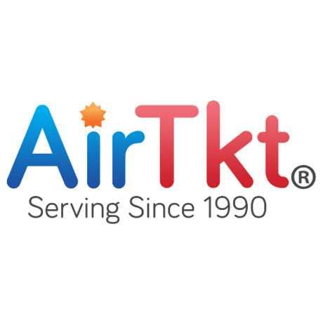 http://4.trustlink.org/Image.aspx?ImageID=89281d